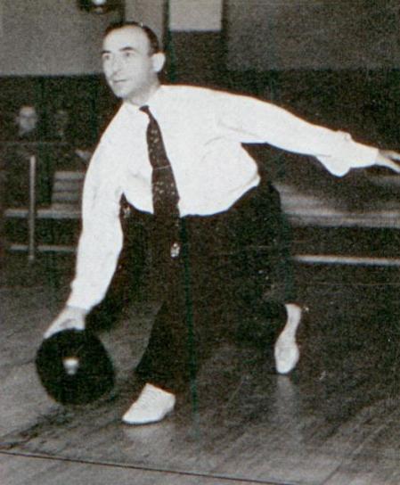 Marino, Hank (1941)