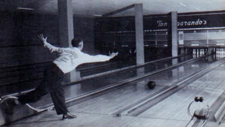 Sparando, Tony (1951)