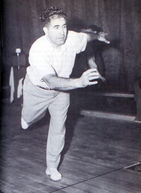 Varipapa, Andy (1934)