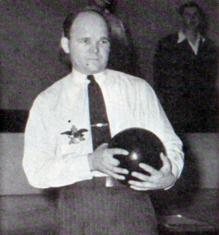 Wilman, Joe (1942)