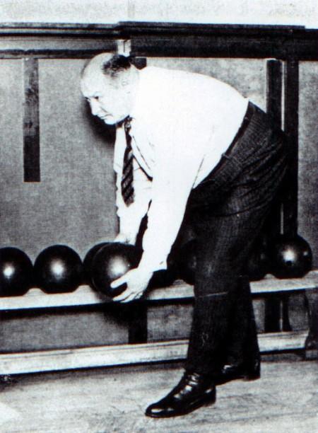 Bruck, Nick (1930)