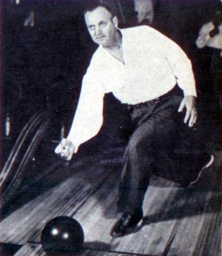 Carlson, Adolph (1948)