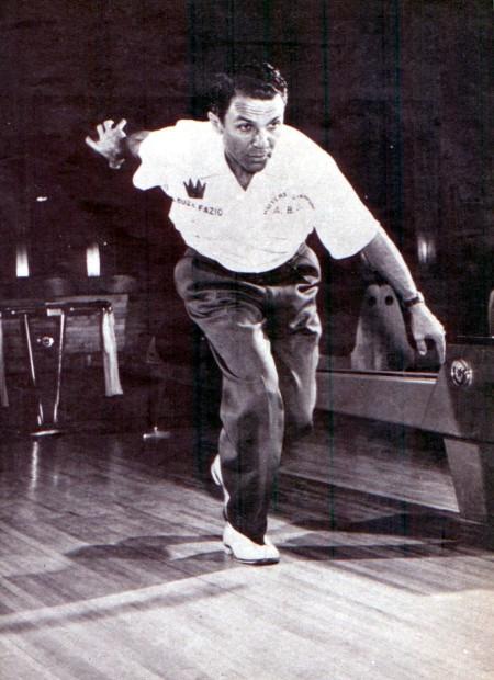 Fazio, Buzz (1955)