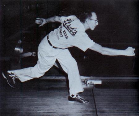 Jouglard, Lee (1955)