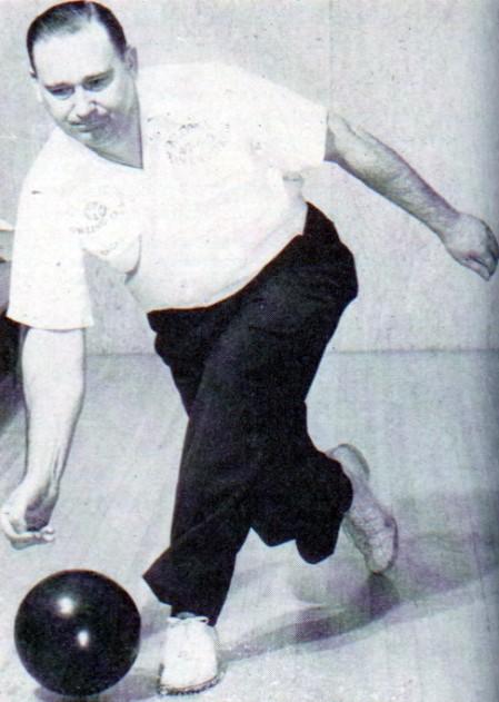 Kawolics, Eddie (1950)