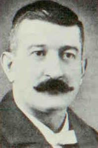 Kern, Martin (1904)