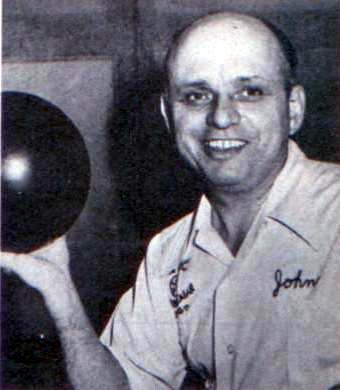 Small, Johnny (1949)