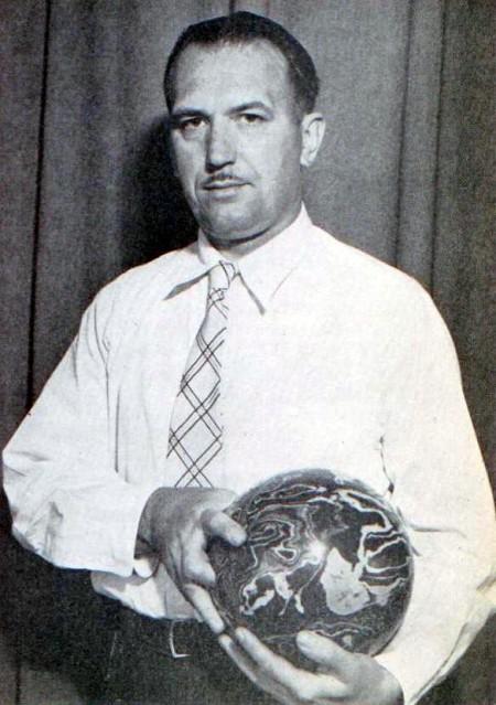Ward, Walter (1939)