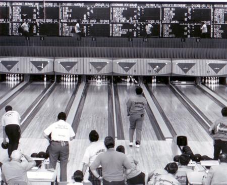 1971 ABC