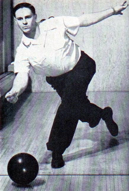 Hoover, Dick (1951)