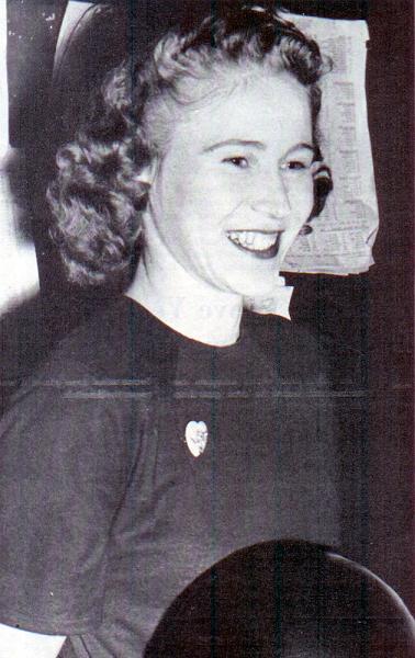 Mikiel, Val (1948)