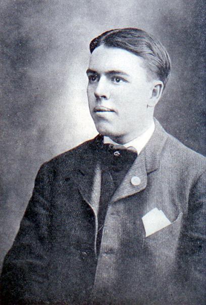 Steers, Harry (1902)