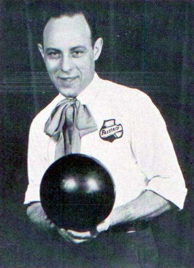 Stein, Max (1937)