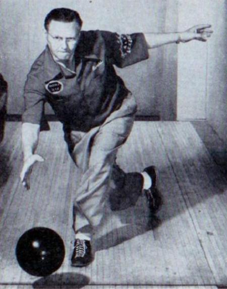 Asplund, Harold (1953)