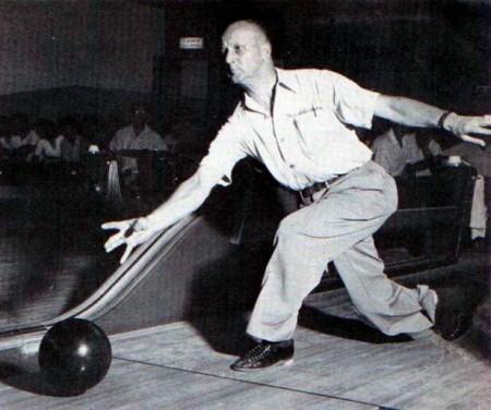 Benkovic, Frank (1944)