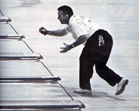 Hennessey, Tom (1965)