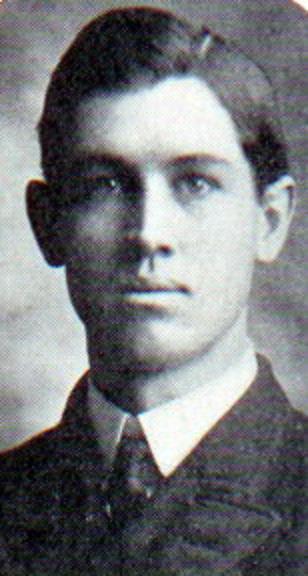 Reilly, Jack (1905)