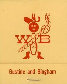 Western Bowl