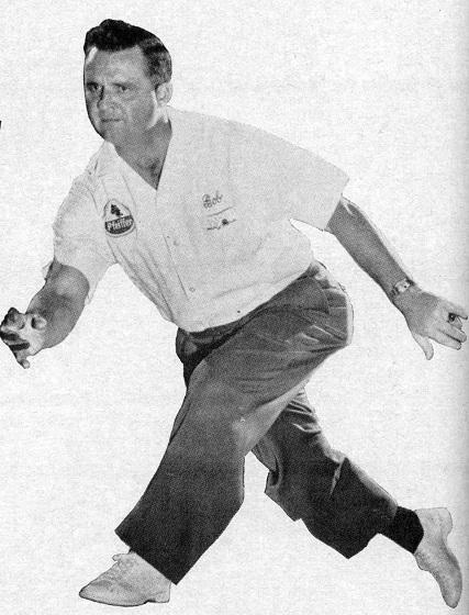Hitt, Bob (1959)