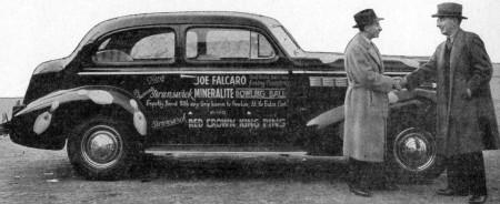 Joe Falcaro Tour (01)