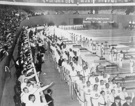 IBA Berlin (1936)