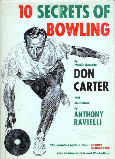 Carter Book (1957)