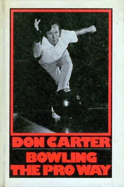 Carter Book (1975)