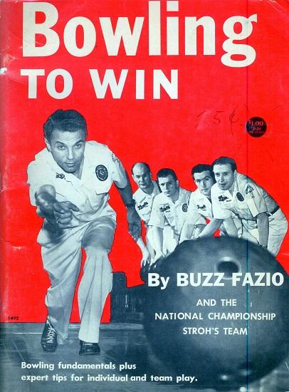 Fazio Book (1955)