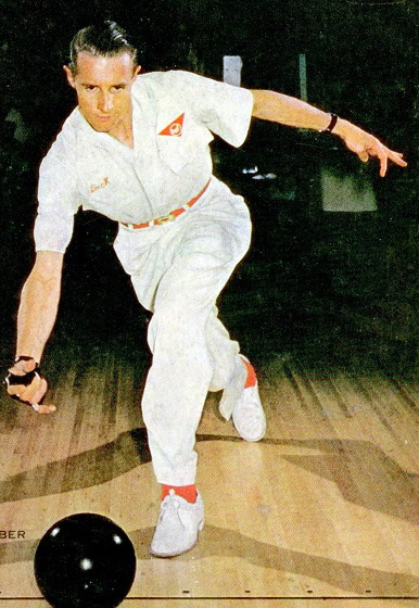 Weber (1962)