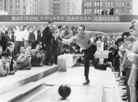 Weber Outdoors (1968)