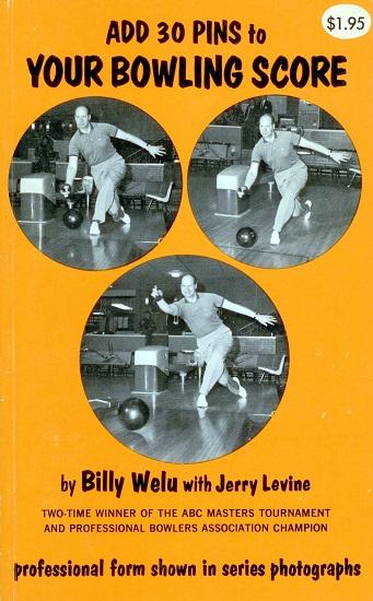 Welu Book (1972)