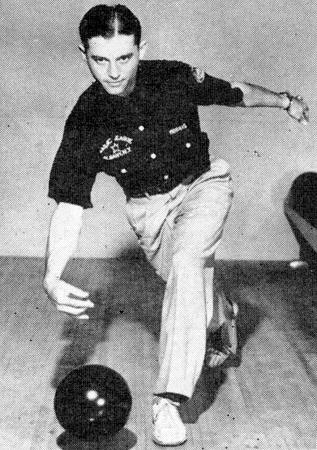 Cramer, Morris (1958)