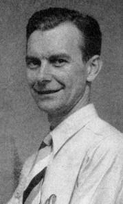 Lange, Herb (1941)