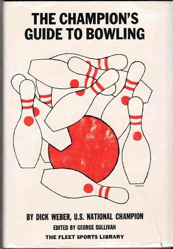 Weber book