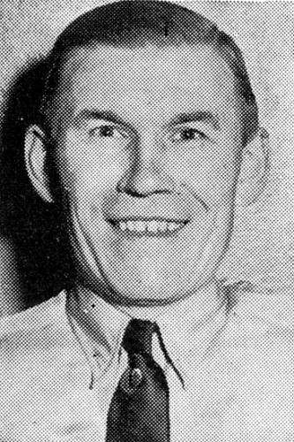 Albris, Pat (1939)