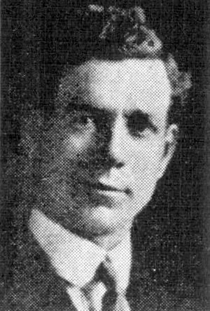 Haley, Tom (1924)