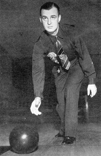 Sinke, Joe(1937)