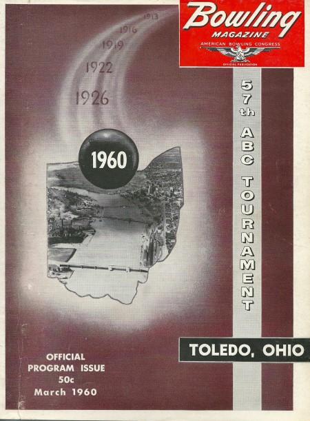 1960 ABC