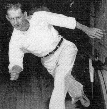 LaumanHank (1947)