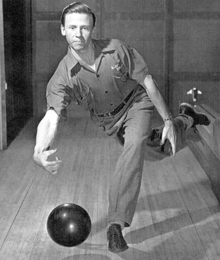 Lillard, Bill (1949)