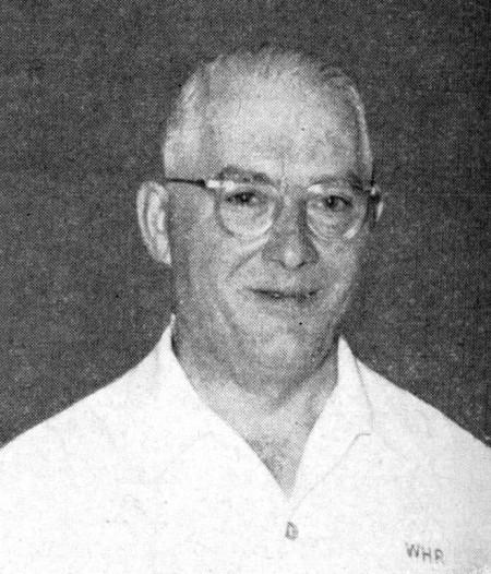 Reppenhagen, Walter (1949)