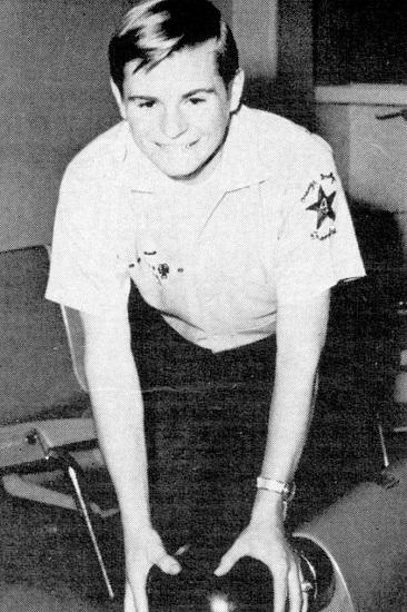 Soper, Butch (1966)