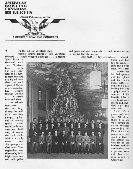 ABC 1939