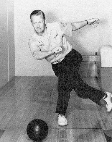 McGrew, Duke (1957)