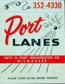 140-port-lanes[1]