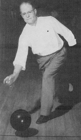 Fowler, Murray-a (1939)