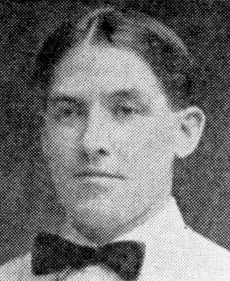 Sutton, Larry (1912)