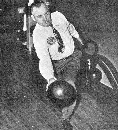 Carlson, Adolph (1938)