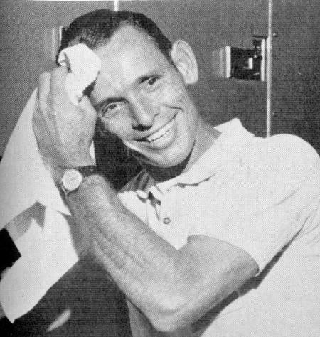 Kennicutt, Bob (1965)