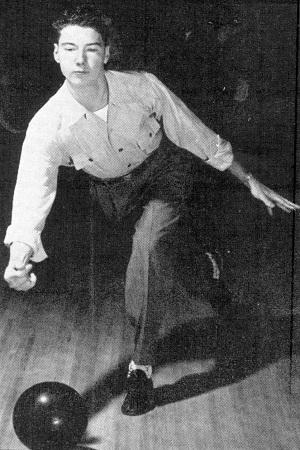 Ellis, Don (1956)